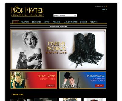 Website Design - Unscribbled Web and Graphic Design