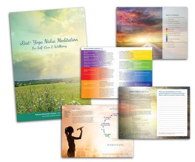 Workbook Design