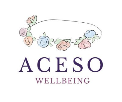 Logo - Aceso Wellbeing